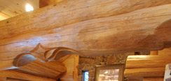 mt shasta ski park lodge