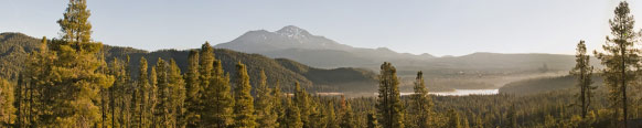 mt shasta area attractions and activities, fishing, boating, hiking, skiing, snowboarding